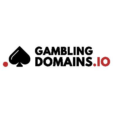 gamblingdomains