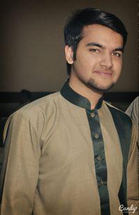 Mohtashim107
