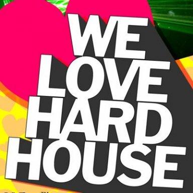HaRdHouse