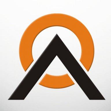 Aldabu