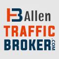 TrafficBrokerAM