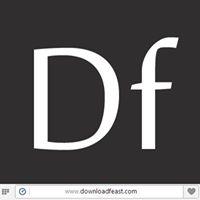 Downloadfeast