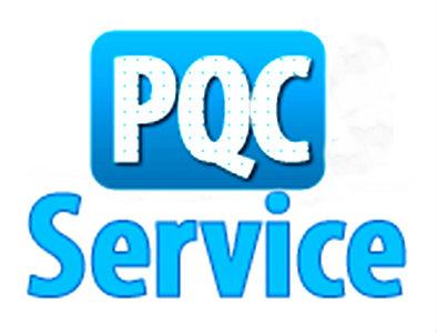 pqc-service