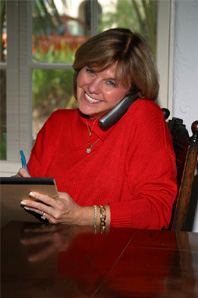 Deb McCoy