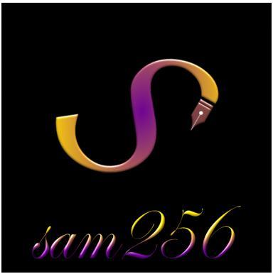 samy256