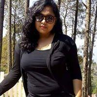 Monica Khan