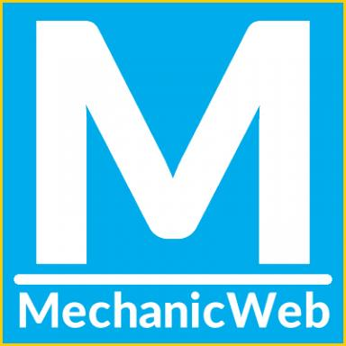 MechanicWeb-shoss
