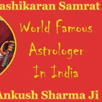 Sharma Ankush