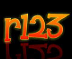 rojar123