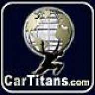 CarTitans