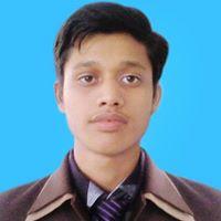 Bishwajit Nath