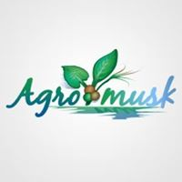 Agromusk Essential Oils
