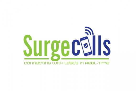 Surge Calls