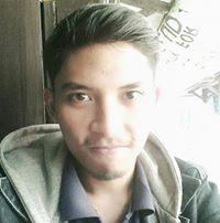 Wildan Widya Rakhman