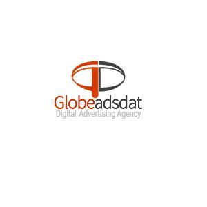 Globeadsdat
