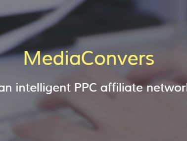 mediaconvers