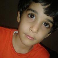 Mahmoudkasseb