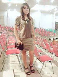 ikha_prang