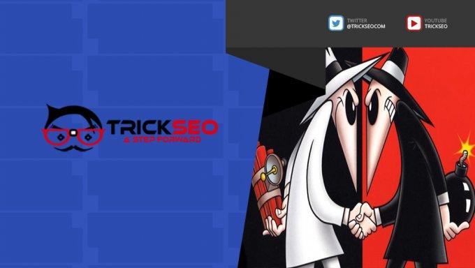 trickseo