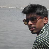 siddharth kanojia