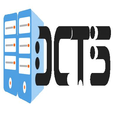 DCTS Solutions