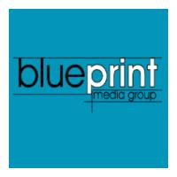 blueprint media group