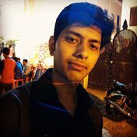 Yash Gautam