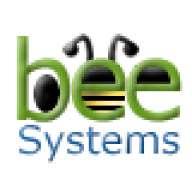 beesystem