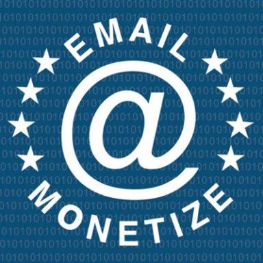 eMonetize