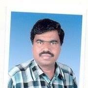 Raghavan Palanisamy