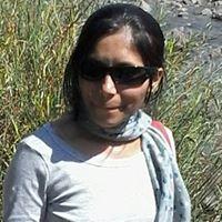 Savita Borhade