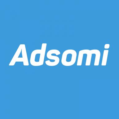 Adsomi