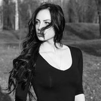 Anna Atema
