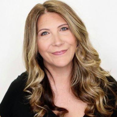 Sarah - Dufferin Media