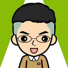 Markxu