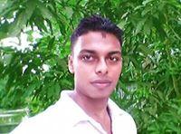 Muhammad Rafi Chowdhury