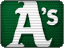 armatis68