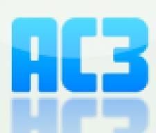 ac3_spad3s