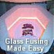 glassfus