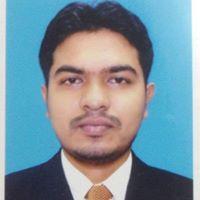 MR Masud Khan