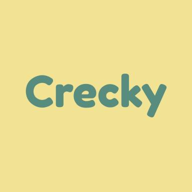 Crecky