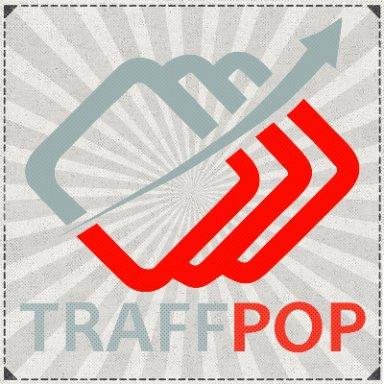 TraffPop