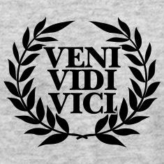 VeniVidiVici