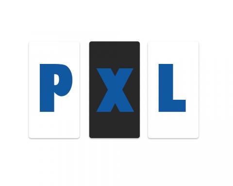PXLTent