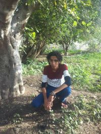 Omer Alasbahi