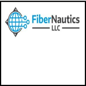 FiberNautics LLC