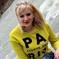 Karina Russel