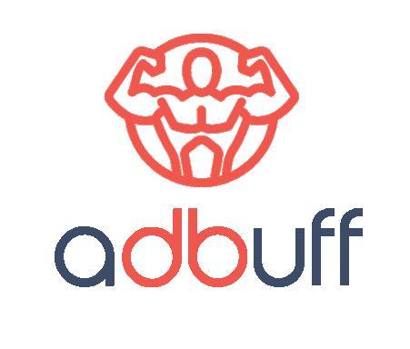 Adbuff