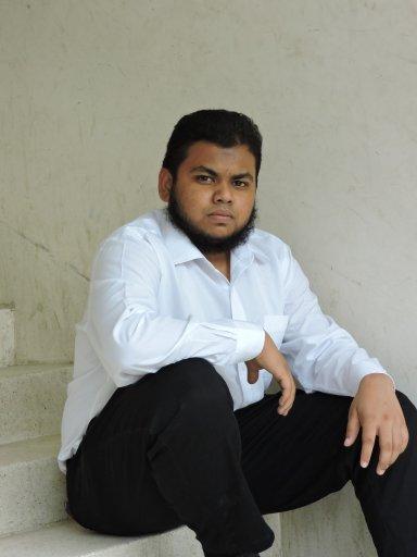 MD.jahidul islam sourov