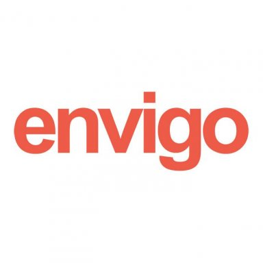 Envigo Digital